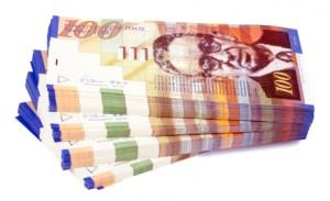 הלוואות חוץ בנקאיות - יש לבדוק את הגורם המלווה