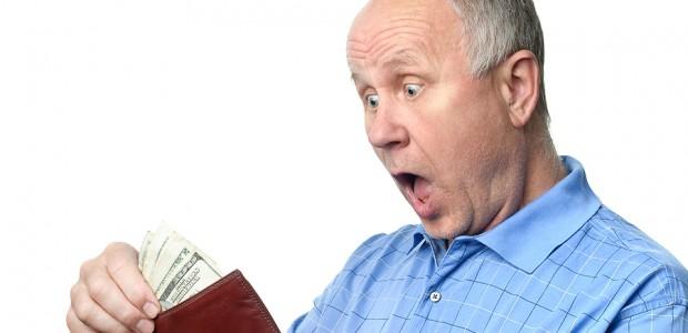 """לרבים מאזרחי מדינת ישראל חסכונות פנסיוניים אבודים אשר דבר קיומם אינו מובא לידעתם ע""""י החברות המטפלות בכספים אלו. עובדים רבים..."""