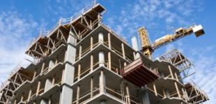על אף שמחירי הדיור המאמירים גרמו לבנק ישראל לנסות ולצמצם את התופעה של רכישת דירות להשקעה ודירות שניות, רבים יחסית...