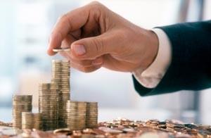 הלוואות בנקאיות וחוץ בנקאיות - אילוסטרציה