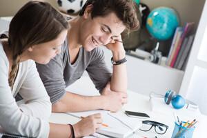 חמשת המקרים השכיחים ביותר לבקשת הלוואה