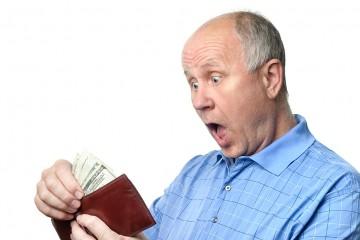 איתור כספי פנסיה אבודים